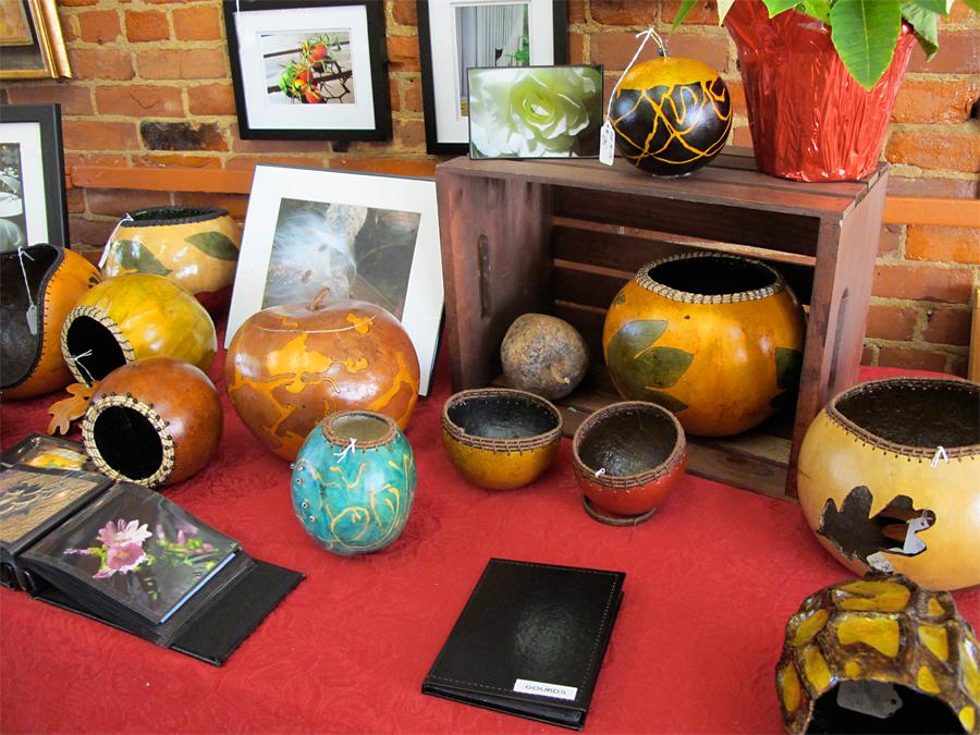 gourd_display