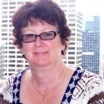 Eileen Mazurski