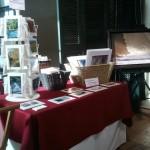 Carol Dugan cards and photography