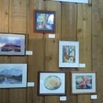 Joan Hector art prints