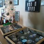 Lisa Devine jewelry