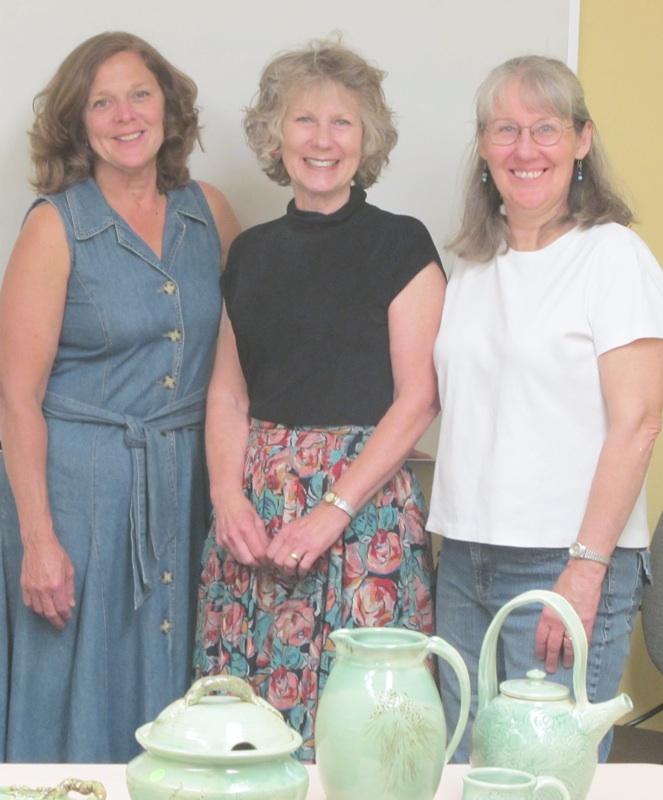 Three Rivers Michigan: Three Rivers Artists Guild